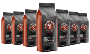 because_coffee_bags